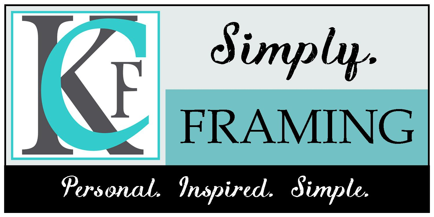 simply-framing-banner10-x-5