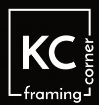 KC Frames